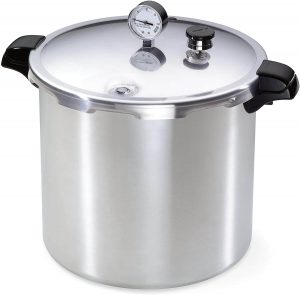 affordable pressure cooker